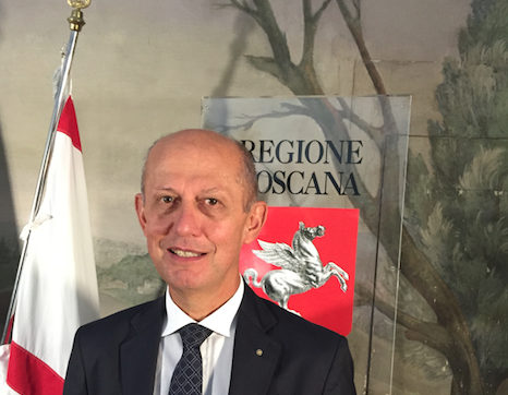 Isola d'Elba apripista del turismo in Toscana
