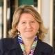 Deglobalizzazione turistica. Marina Lalli, presidente di Federturismo a Fuoriporta