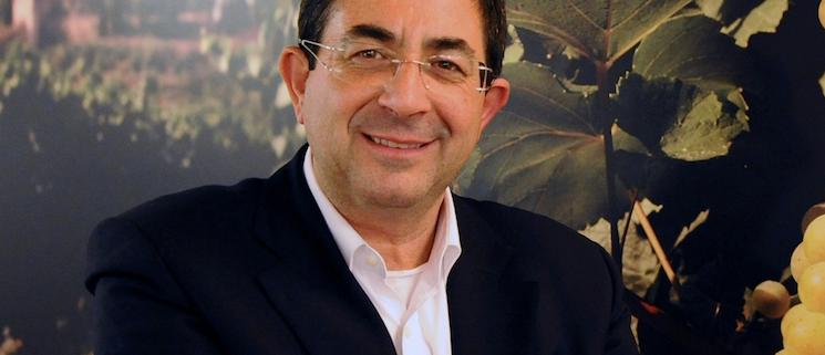 Giovanni Follador presidente Unpli Veneto racconta il suo territorio