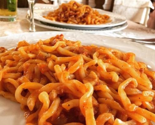 Pincinelle Fabrianesi