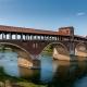 Pavia e il suo fiume, un rapporto indissolubile! - Fuoriporta