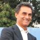 Il turismo riparte dalle Marche con Moreno Pieroni - Fuoriporta
