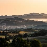 Sassoferrato - Fuoriporta