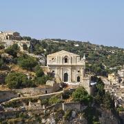Percorso Montalbano: una Sicilia che emoziona