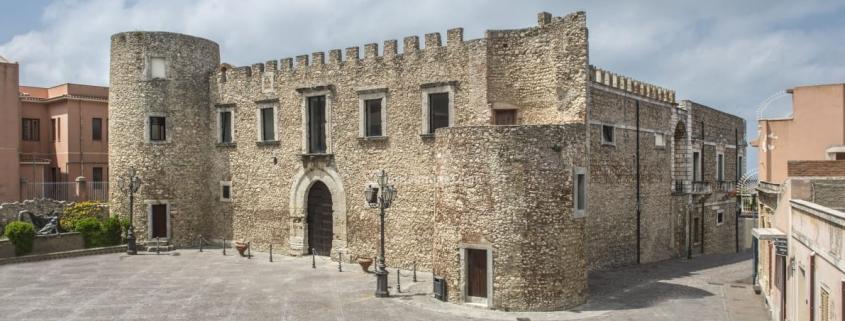 Roccavaldina Fuoriporta
