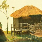 Ecomuseo Fuoriporta