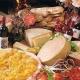 Portobuffolè, la tradizione in tavola... che bontà!