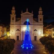 Pietra Ligure, un Natale di luci da vivere_Fuoriporta