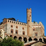 Villar Dora, a passeggio nel piemontese Terra di ciliegie, castagne e marroni Villar Dora è un gioiello paesaggistico tra la Val di Susa