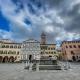 Empoli, l'altra Toscana, dove far turismo è un'emozione